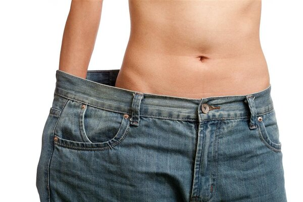 减少食量和加强运动都无法减重?全因身体开启了保护机制