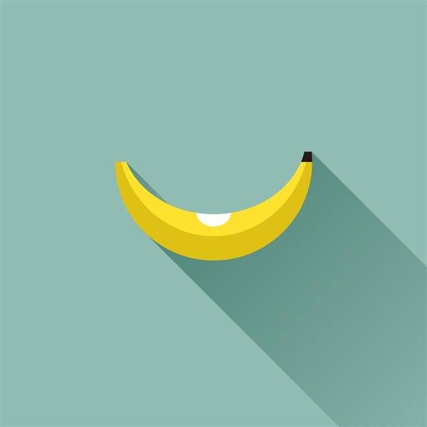 春节假期即将结束,如何能快速减肥?香蕉三天减肥法
