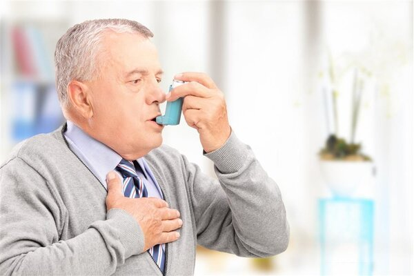 世界防治哮喘日:哮喘宝宝用药弄清四个问题