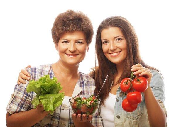 乳腺癌的饮食有什么禁忌