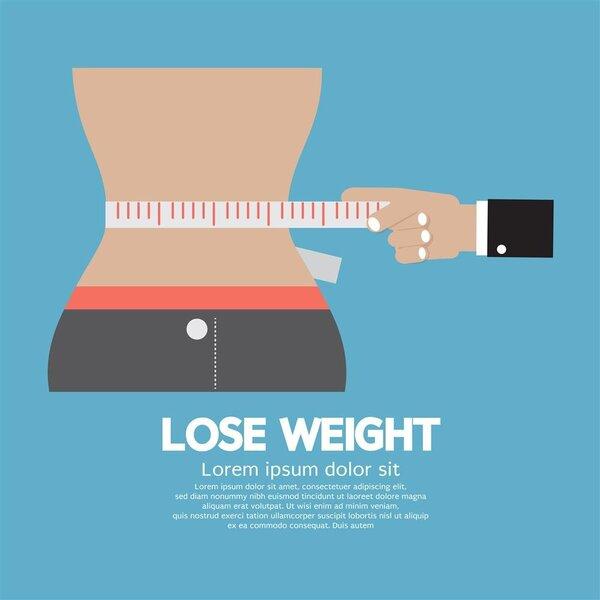 月经期间的减肥方法 抓住瘦身黄金期