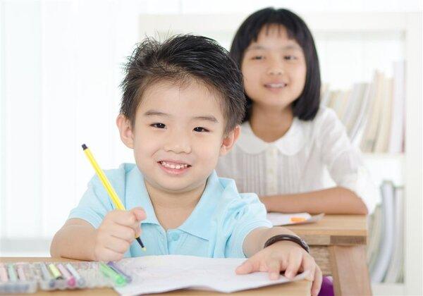 学前教育是什么?
