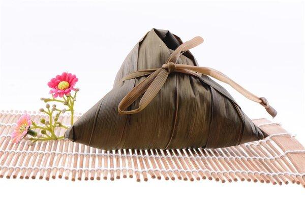 端午节,孕妈妈该如何健康吃粽子?