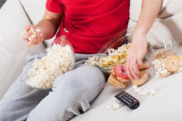 胖子减肥励志语录 每天早晚读一遍减肥必瘦