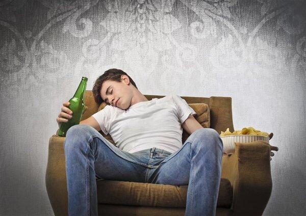 """夏天这样喝啤酒是在""""玩命""""!"""
