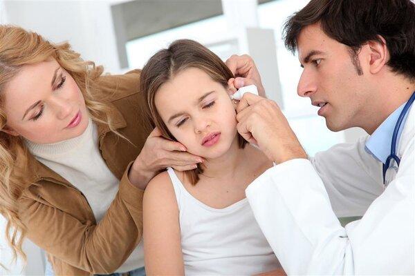 小耳畸形等于童年阴影?NO!造出真耳朵并不难!