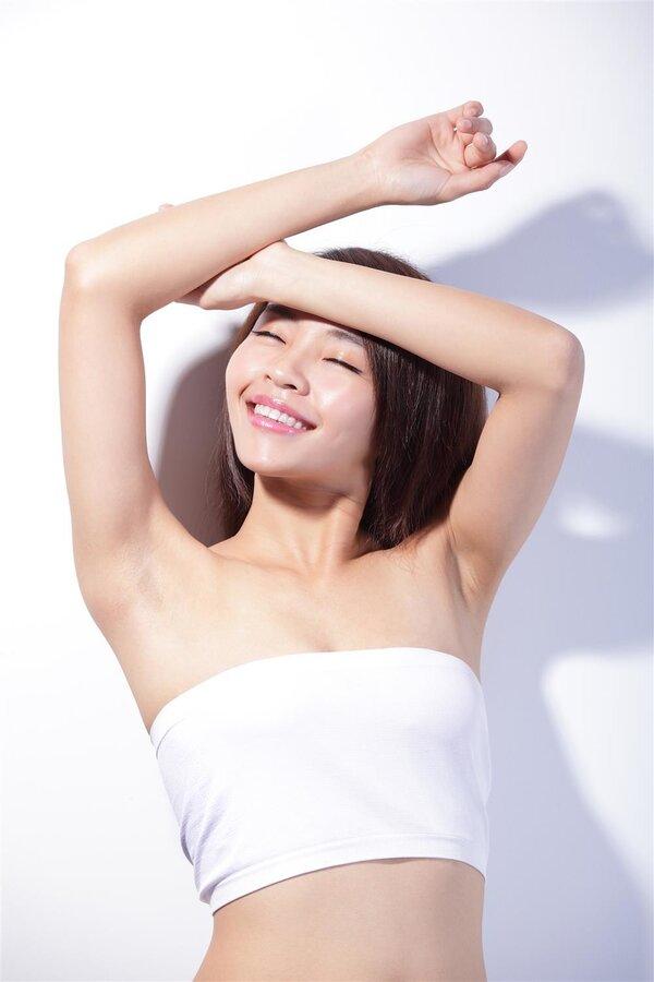 防晒这件事,直接影响皮肤的衰老程度