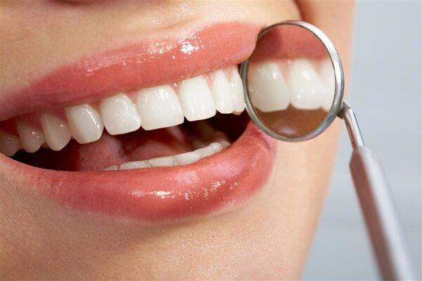 护齿第一步,正确刷牙是关键!