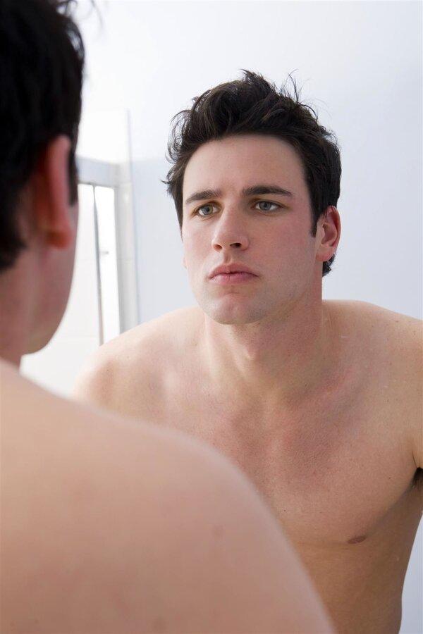 夫妻生活后第1件事是洗澡?原来你做错这么久了