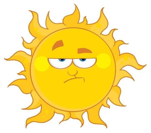 大暑警惕高温天,补水消暑药粥添