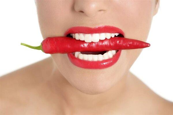 这11种食物饱腹感超强,最适合减肥