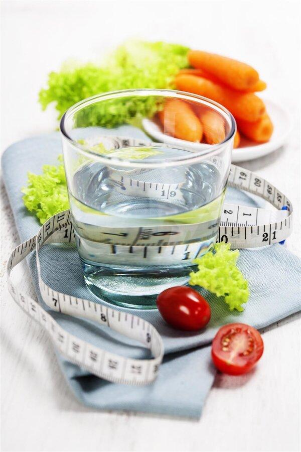 冬天吃什么东西减肥最有效?