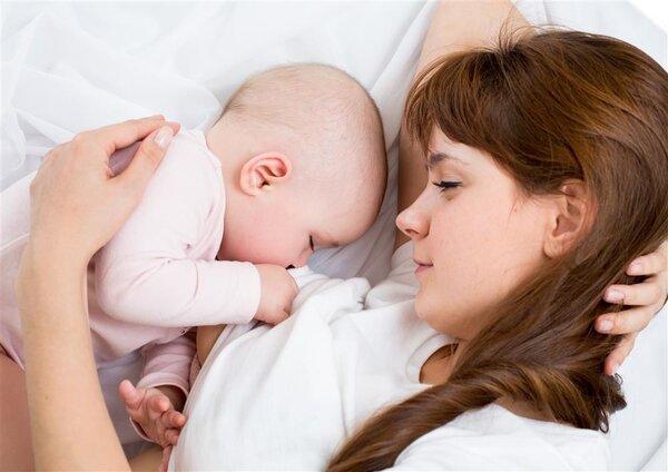 母乳吃不完该怎样处理?