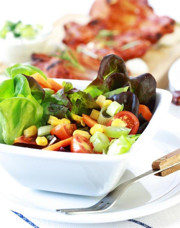 减肥成功的人常吃这三种食物,可惜很多人不知道会多