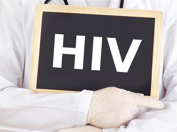 """谁说感染HIV没有""""后悔药""""?"""