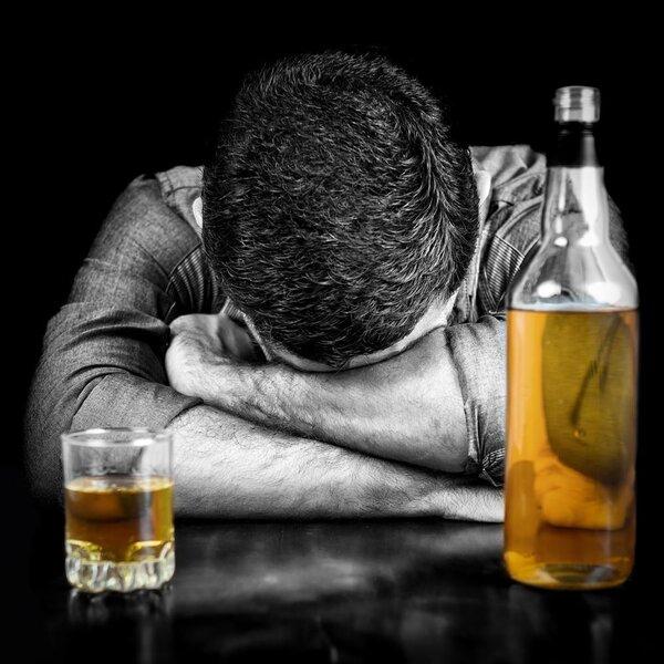 酒后爱做5件事,是在拿生命开玩笑!