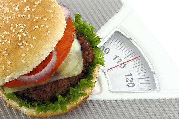 吃在你身却胖了后代!高脂肪饮食危害可传三代!