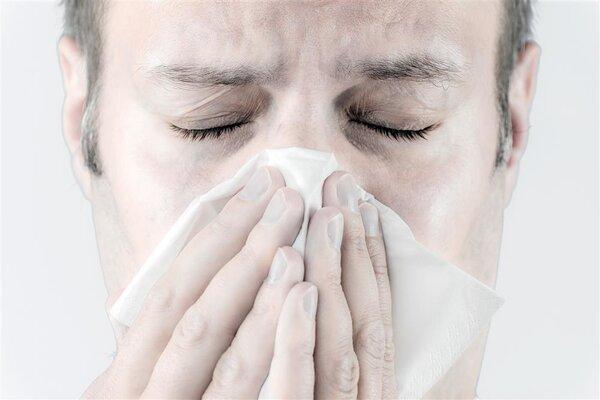 鼻炎难根治,但可控制:耳鼻喉科医生的5个方法,挺管用的