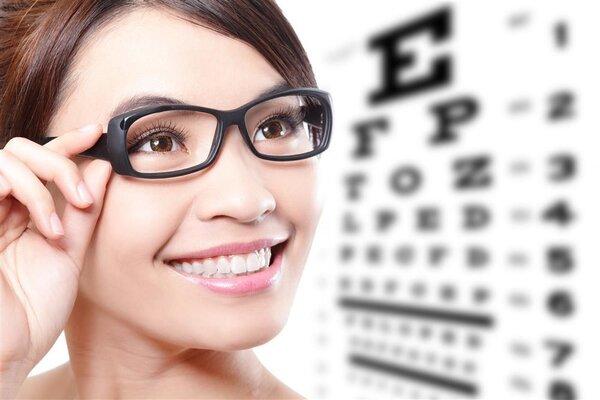 中山大学中山眼科中心2016年全国爱眼日系列活动