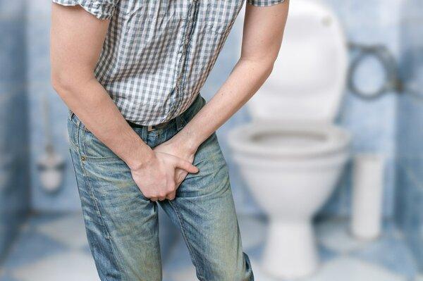 睾丸疼痛很危险?你都了解睾丸的东东吗