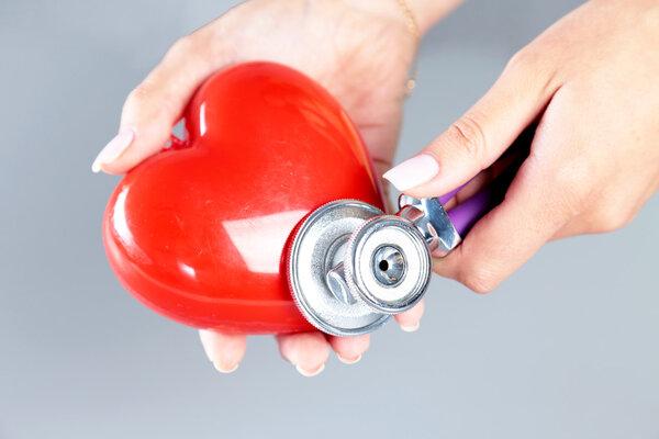 中西医结合促使心律失常治疗发展