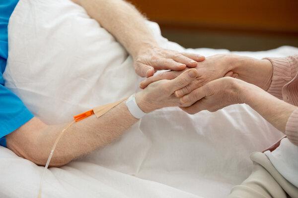 幽门螺杆菌正规治疗未成功?可去医院做耐药检测