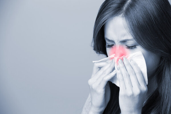 """孩子咽痛是感冒?查明致病""""元凶""""后再用药"""