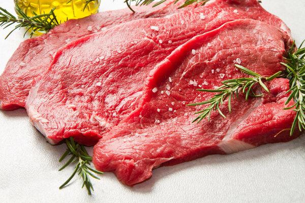 """241期:三伏天""""清毒""""食谱:吃牛肉,防鼻炎复发"""