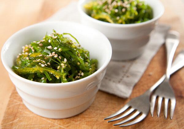 疫情期间不宜外食,自带午餐该如何选择蔬菜?