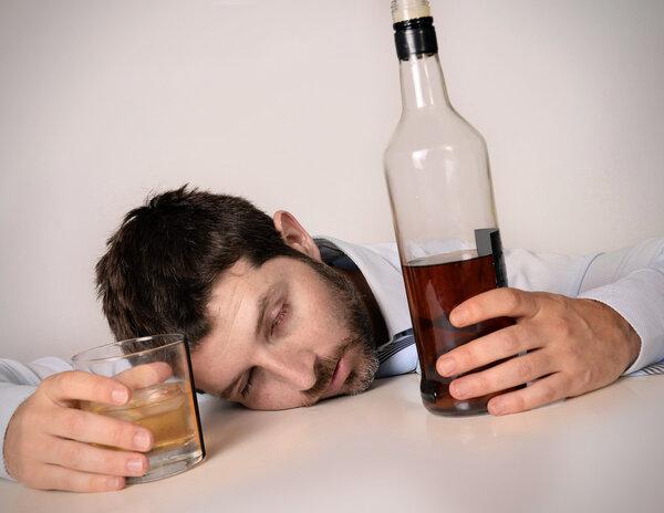 喝酒会脸红的人,患胃癌风险更高!