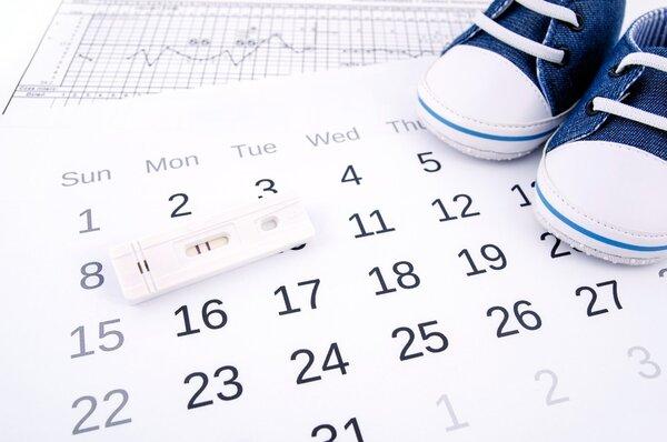 """月经完后几天是安全期?安全期真的""""安全""""吗?"""