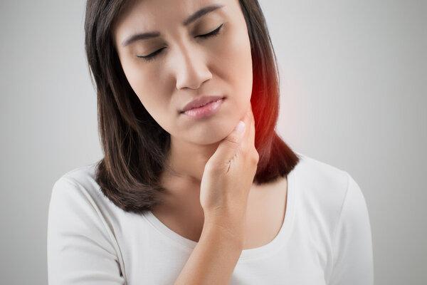 身体出现这四个异常,小心是淋巴瘤在作祟