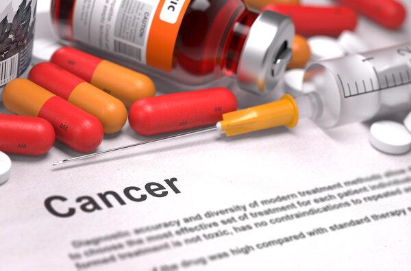 """肿瘤标志物是癌症""""信号""""?先走出这些误区!"""