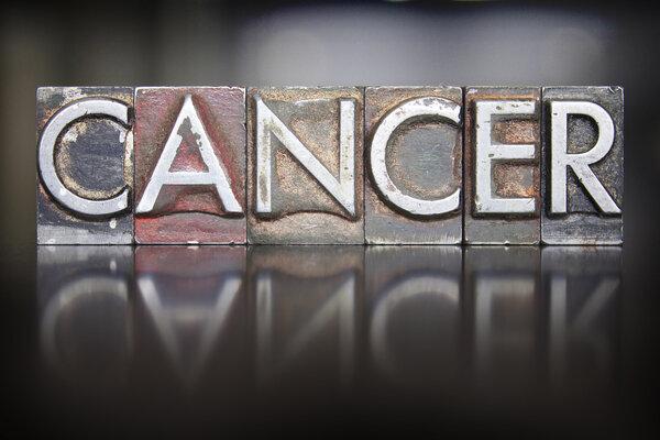 世界癌症日2020:关于癌症的几个事实,现在了解还不迟!