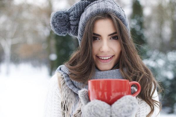立冬之后该如何养生?养肾防寒注意进补