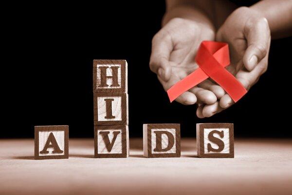 2018世界艾滋病日 知晓自己的HIV感染状况