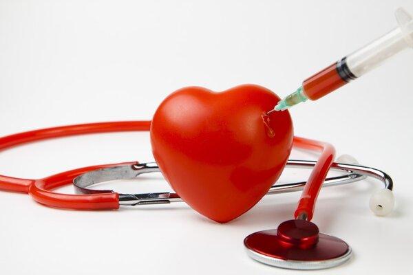 妊娠高血压增加产妇分娩后五年内