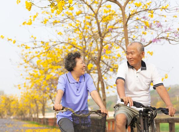 糖尿病患者每周进行3小时自行车运动可显著降低不良预后风险