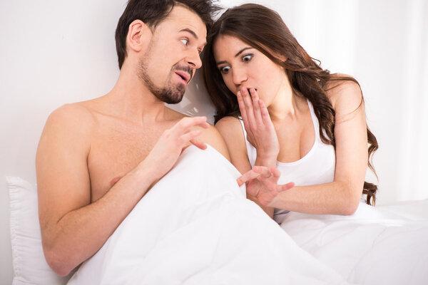 男人的阴茎多长才算正常?