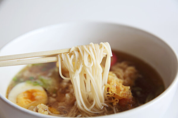 秋季感冒吃什么好?几个食疗方可防治感冒