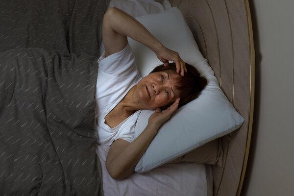 卧室的五种摆设应该避免