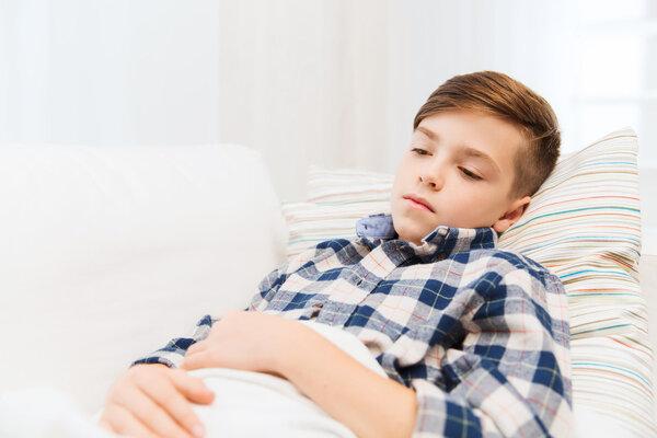 孩子发热一定要送医院吗?家长谨记11点!