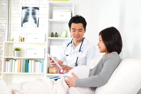 5种解暑药孕期、哺乳期妈妈需慎用