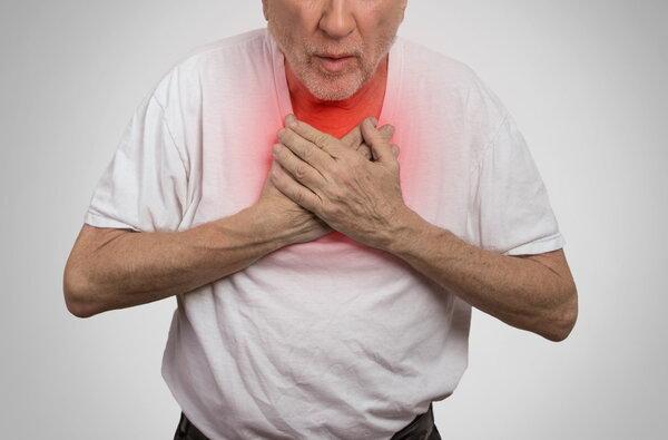 8个食疗法则帮老年人解决便秘烦恼