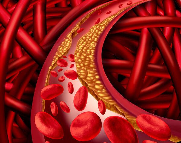 血型可以预测癌症?ABO不同血型,分别容易得什么病?对照看看