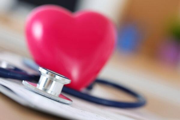 华西医黄德嘉:冠心病心脏性猝死的预防