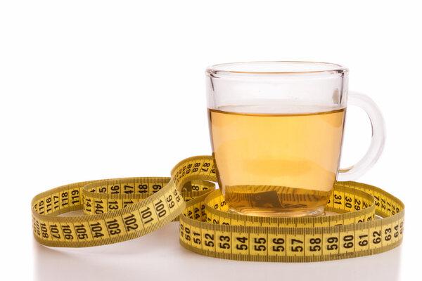 减肥茶的危害有哪些呢