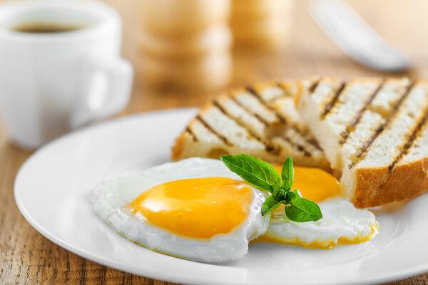让你吃不下早餐甚至性欲低落!睡不好可怕之处数不清