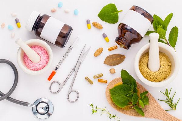 流感高发季来啦!防治流感,专家教你辨证选用中成药