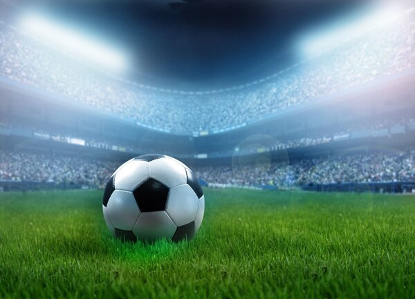 FIFA:医疗原因泰国受困足球队无法来观看决赛